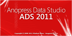 anopress-data-studio-2011-000.png