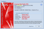 anopress-data-studio-2011-007.png