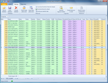 anopress-data-convertor-2012-007.png