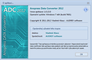 anopress-data-convertor-2012-008.png