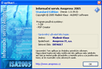 informacni-servis-anopress-2005-003.png