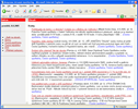 informacni-servis-anopress-2005-005.png