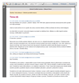 conditio-humana-intranet-2013-006.png