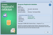 anopress-registracni-databaze-2014-002.png
