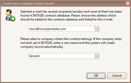 colliers-integis-outlook-add-in-2014-001.png