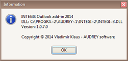 colliers-integis-outlook-add-in-2014-005.png
