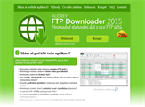 ftp-downloader-web-2015-000.png
