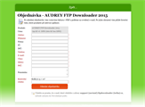 ftp-downloader-web-2015-002.png