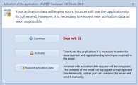 audrey-european-vat-finder-2012-000.png