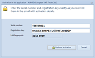 audrey-european-vat-finder-2012-001.png