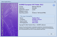 audrey-european-vat-finder-2012-005.png