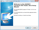 audrey-european-vat-finder-2012-011.png