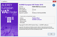 audrey-european-vat-finder-2016-010.png