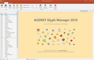 audrey-glyph-manager-2016-000.png