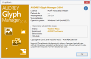 audrey-glyph-manager-2016-009.png