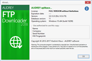 audrey-ftp-downloader-2018-012.png