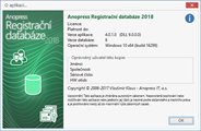 anopress-registracni-databaze-2018-005.png
