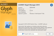 audrey-glyph-manager-2019-freeware-009.png
