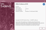 hral-evidence-2019-024.png