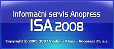 informacni-servis-anopress-2008-000.png
