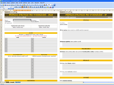 towers-consulting-excel-programovani-a-word-design-000.png