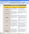 towers-consulting-excel-programovani-a-word-design-003.png