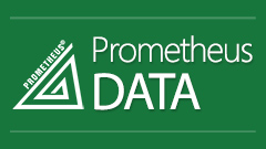 Prometheus DATA