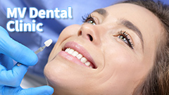 MV Dental web 2021